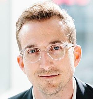 Jason Jaggard